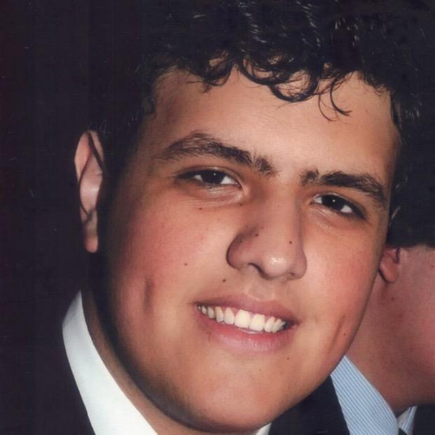 Paulo Eduardo Martins