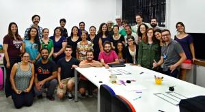 Makers Educa Rede