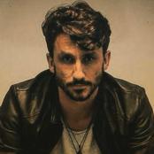 Rodrigo Ramos Martins